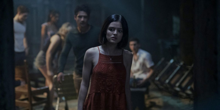 New Truth Or Dare Trailer Tyler Posey Lucy Hale Get Into Some Supernatural Horror Big Gay Picture Show