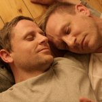 Paths Trailer – Dealing with a gay empty nest on the Baltic coast