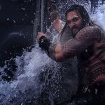 Aquaman Extended Trailer – Jason Momoa goes to war under the seas against Patrick Wilson