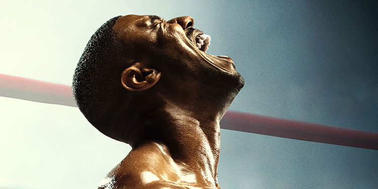 Creed II Trailer - Adonis Creed & Rocky go up against Ivan Drago's son - Big Gay Picture Show