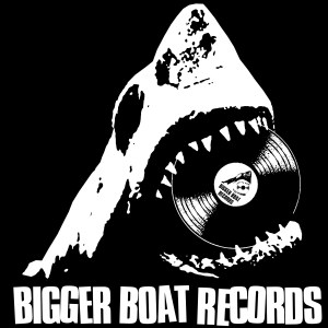 Bigger Boat Records