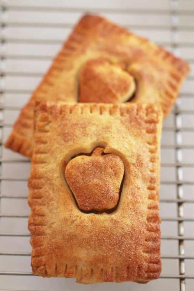 Homemade Pop-Tarts, Confetti pop-tart, S'mores Pop-Tarts, Apple Cinnamon Pop-Tarts, Confetti Pop-Tarts, Breakfast recipes, homemade pop tart recipe,