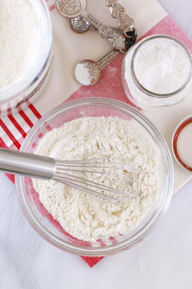 How to make Cake Flour, homemade Cake flour, how to make flour, Cake flour recipe, making Cake flour, how to videos, how to recipes, basic baking tips, basic baking, baking, baking recipes, dessert, desserts recipes, desserts, cheap recipes, easy desserts, quick easy desserts, best desserts, best ever desserts, simple desserts, simple recipes, recieps, baking recieps, how to make, how to bake, cheap desserts, affordable recipes, Gemma Stafford, Bigger Bolder Baking, bold baking, bold bakers, bold recipes, bold desserts, desserts to make, quick recipes