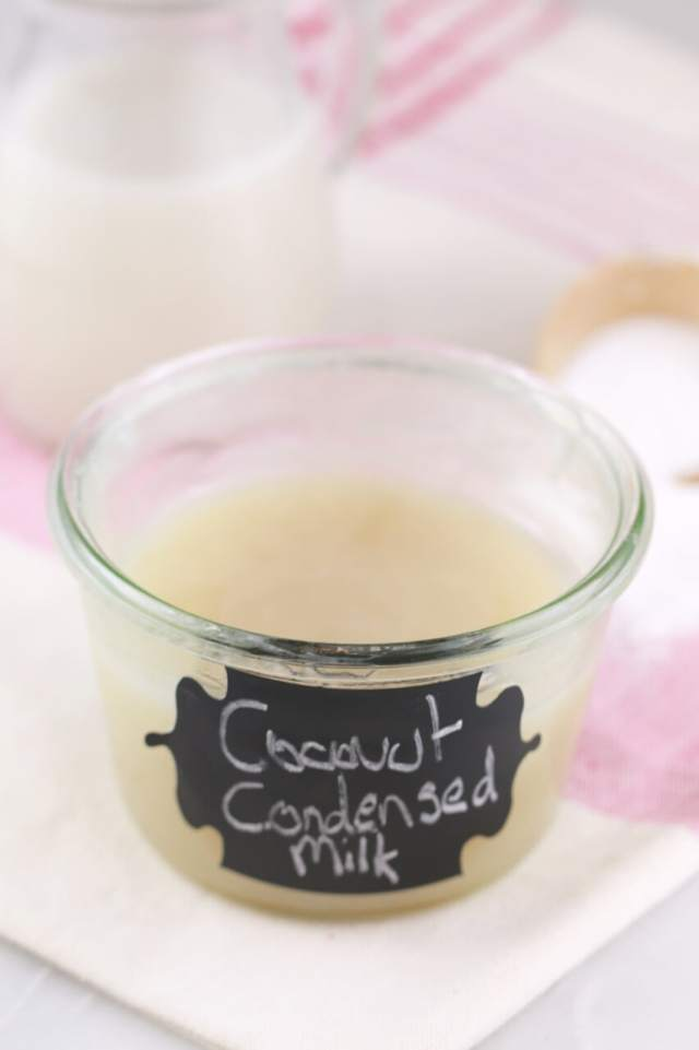 How to make dairy free condensed milk, homemade dairy free condensed milk, dairy free condensed milk recipe, homemade dairy free condensed milk, how to videos, how to recipes, basic baking tips, basic baking, condensed milk how to make at home, dairy free Recipes, Vegan baking, baking recipes, dessert, desserts recipes, desserts, cheap recipes, easy desserts, quick easy desserts, best desserts, best ever desserts, simple desserts, simple recipes, recieps, baking recieps, how to make, how to bake, cheap desserts, affordable recipes, Gemma Stafford, Bigger Bolder Baking, bold baking, bold bakers, bold recipes, bold desserts, desserts to make, quick recipes