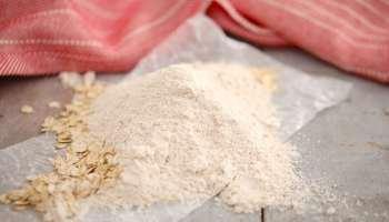 How to Make Cake Flour (Bold Baking Basics) - Gemma's Bigger