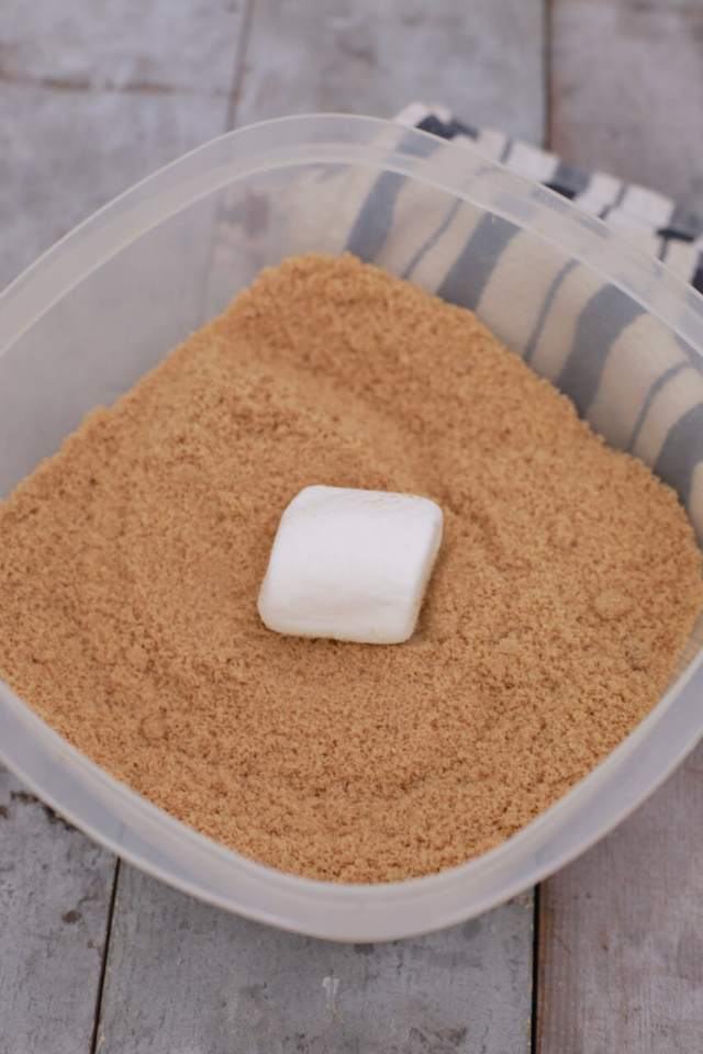 how to store brown sugar, how to store sugar, how to stop brown sugar from clumping, how to store brown sugar correctly, why does brown sugar clump, why does brown sugar go hard, stop brown sugars from going hard, baking hacks, baking tips, top baking hacks, top baking tips, common baking hacks, common baking tips, popular baking tips, baking problem, cooking hacks, cooking tips, baking solutions