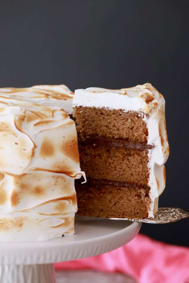 S'more cake, cake recipes, S'mores, s'more desserts, how to make a cake, easy cake recipes, cake easy, the best ever cake recipe, decadent cake recipes, amazing desserts, easy desserts