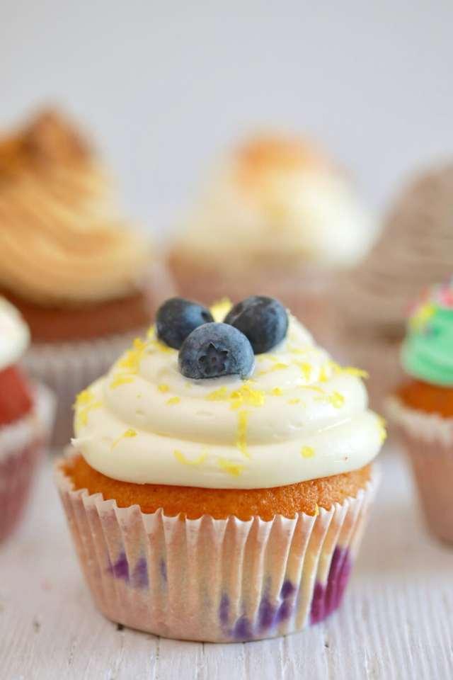 Crazy cupcakes, Homemade cupcakes, easy cupcake recipe, easy desserts , cupcakes recipe, best desserts, best ever desserts, best ever cupcake recipe, affordable recipes, cheap recipes, cheap desserts, simple recipes, simple desserts, quick recipes, Healthy meals, Healthy recipes, How to make, How to bake, baking recieps, recieps, recipes for kids, baking with kids, baking with children, kid friendly recipes, child friendly recipes,