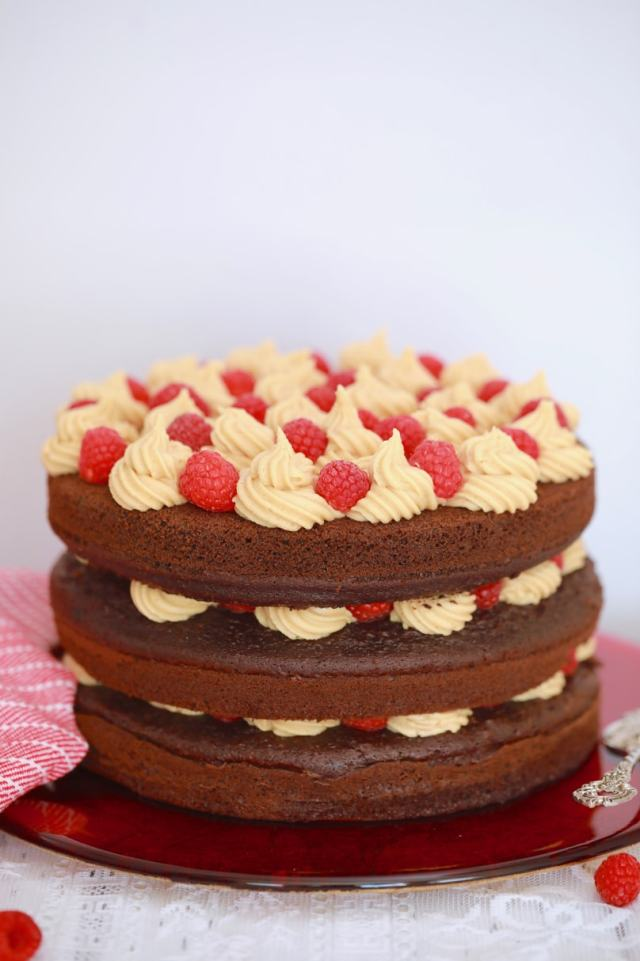 Chocolate and Peanut Butter Cake, Chocolate and Peanut Butter Cake Recipe, easy cake recipe, easy desserts, easy dessert recipes , cake recipe, best desserts, best ever desserts, best ever cake recipe, affordable recipes, cheap recipes, cheap desserts, simple recipes, simple desserts, quick recipes, How to make, How to bake, baking recieps, recipes for kids, baking with kids, baking with children, kid friendly recipes, child friendly recipes, dinner party desserts, easy dinner party desserts, birthday cake recipe, birthday cake, how to make a birthday cake, easy cake decorating tips, easy cake decorating, how to decorate a cake, how to decorate a birthday cake, how to make a cake, birthday cake for beginners