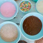 5 Donut Glaze Recipes