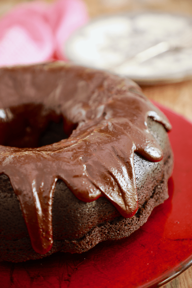 bundt cake, bundt recipe, bundt cake recipe, chocolate bundt, chocolate bundt cake, chocolate bundt cake recipe, how to make bundt cake, what if my bundt cake sticks