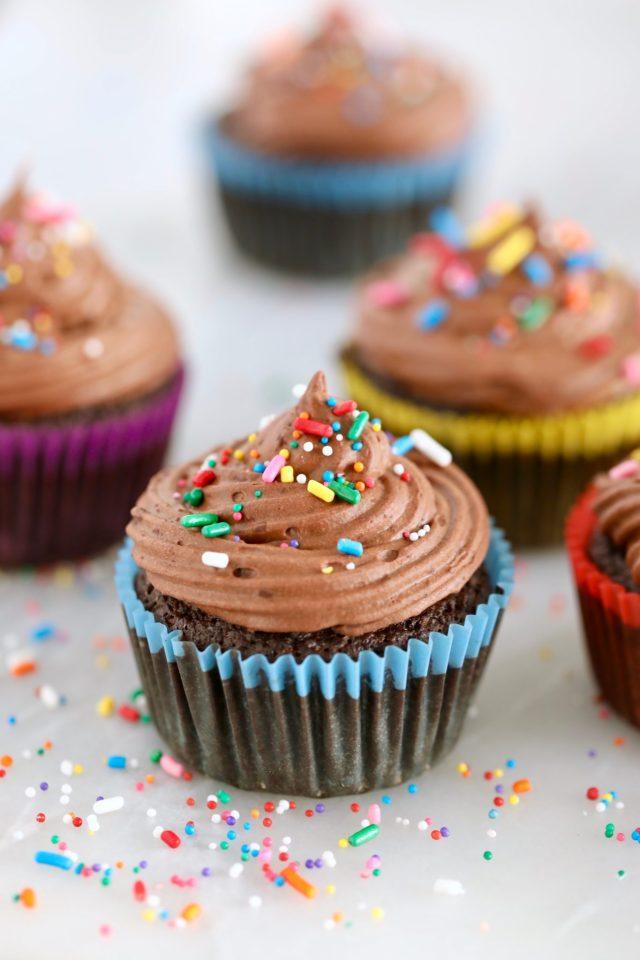 Cupcakefinal2