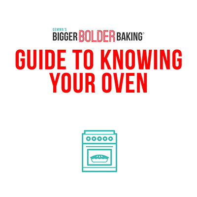 Guide to Knowing Your Oven