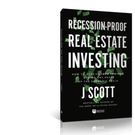 recession proof 1