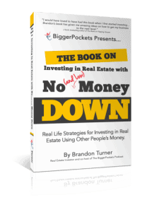 f8e37d4f-no-money-3d-book-cover-png_0aj0f60aj0f6000000