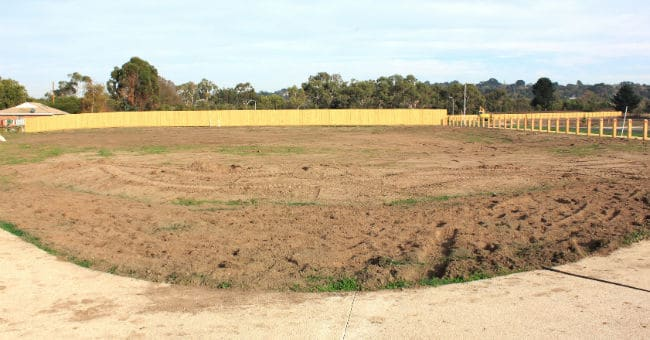 3 Ways To Dig Into The Dirt: Your Guide to Investing In Vacant Land