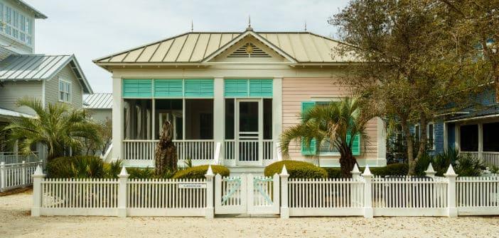 vacation-rental-management