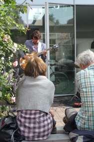 Zosja (gitaar)