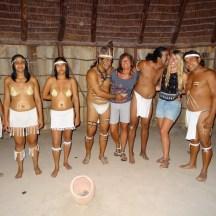 Ureinwohner