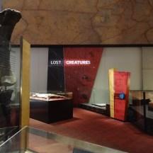 Queensland Museum