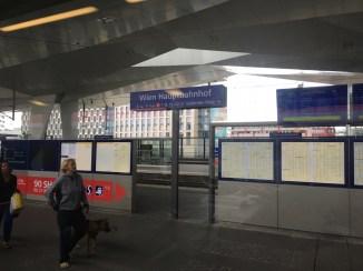 Wien Hbf.