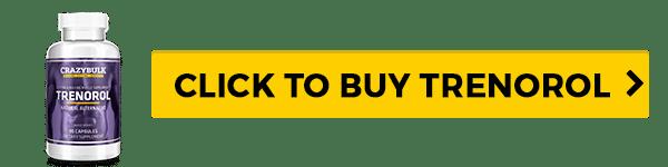 Buy Tren Steroids
