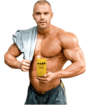 Muscle extreme reviews