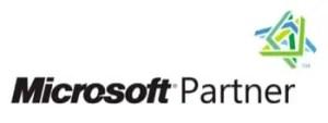 microsoft-partner-logo-350px