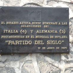 Commemorative_plaque_Aztec_Stadium