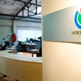 Data-Analyst-Wikimedia-Foundation-job-San-Francisco