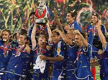 France-Euro-2000-007