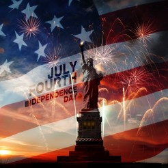 independence_day_usa_7-wallpaper-1920x1080