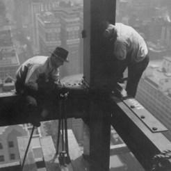lavoratory-ny