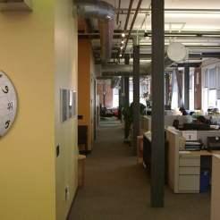 wikimedia-office