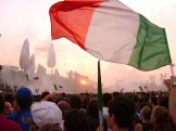 FIFA_world_cup_2006_-_Rome_circus_maximus_flag