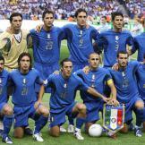 italia2006