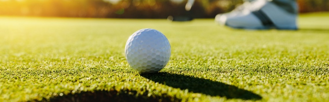 golfmed
