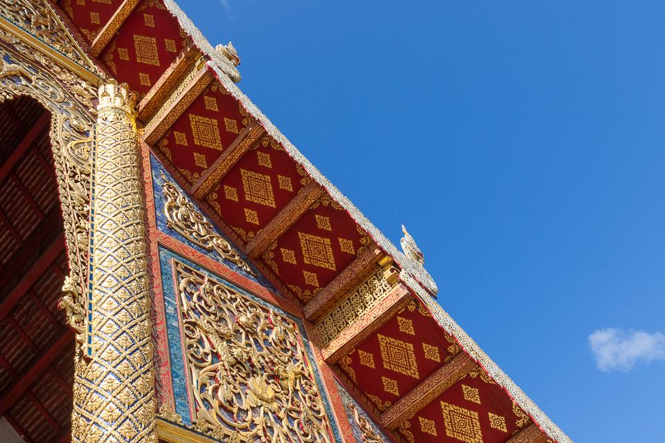 ChiangMai_09