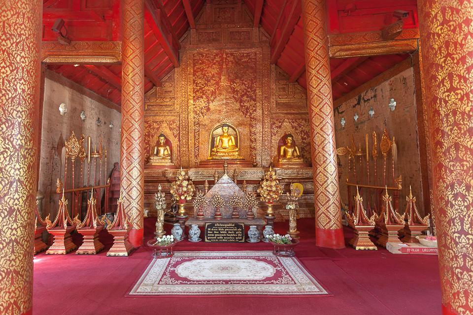 ChiangMai_17