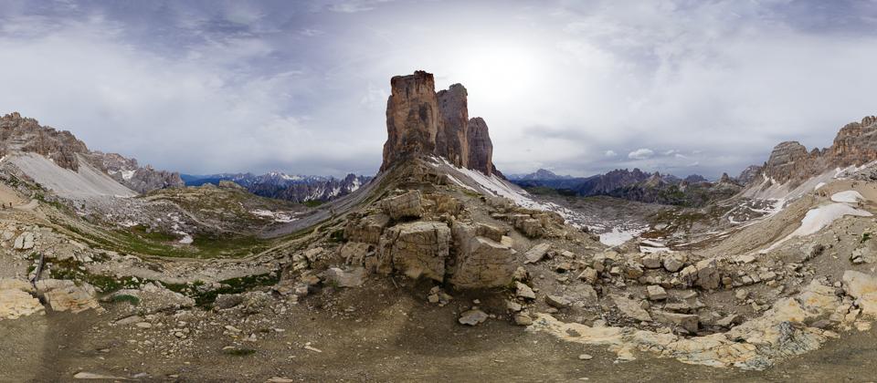Meine 15 Südtirol Highlights