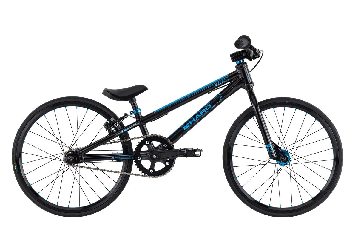 Bsa Race Bike
