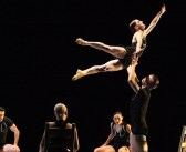 Giordano Dance Chicago Company Coming January 23