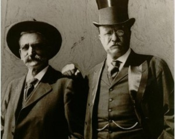 Seth-Bullock-and-Theodore-Roosevelt-300x238