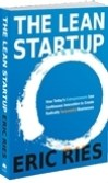 The Lean Startup small