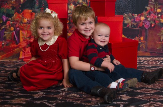 JC Penney Portraits Great Deals On Portraits And Cards