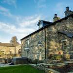 lake district cottage rental