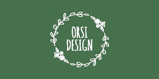 logo_orsi_designs