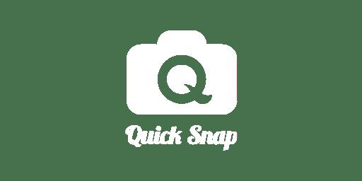 logo_quicksnap