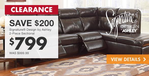 Furniture Department Deals At Big Lots