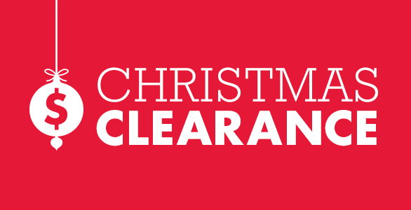 Christmas Clearance Big Lots